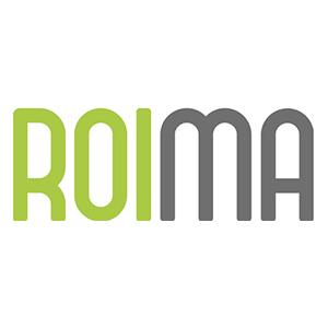 Roima Logo