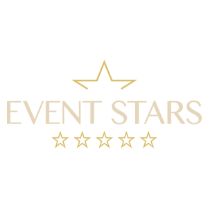event-star