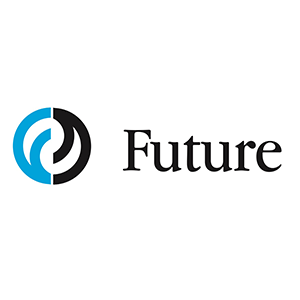 future-group Logo