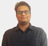 Kapil Sharma Digital Marketing Specialist