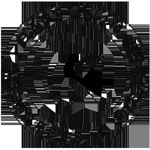 memorres Logo