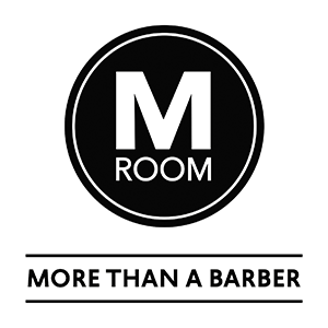 Mroom Logo